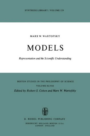 models-representation-and-the-scientific-understanding-boston-studies-in-the-philosophy-and-history-