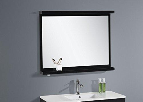 badmobel-led-spiegel-oporto-schwarz