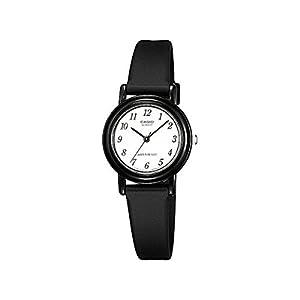 Casio Reloj Analogico SeÑora Lq139bmv-1b =439493=