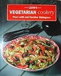 Leith's Vegetarian Cookery Book