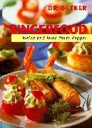 fingerfood-kleine-feine-party-pepper