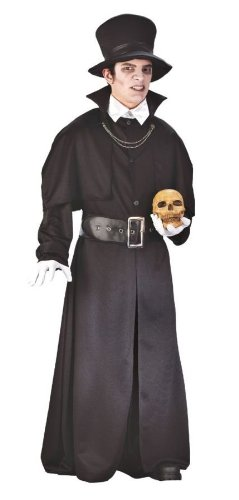 Grave Digger Kinder Kostüm - Kost-me f-r alle Gelegenheiten Fw5915Lg Grave