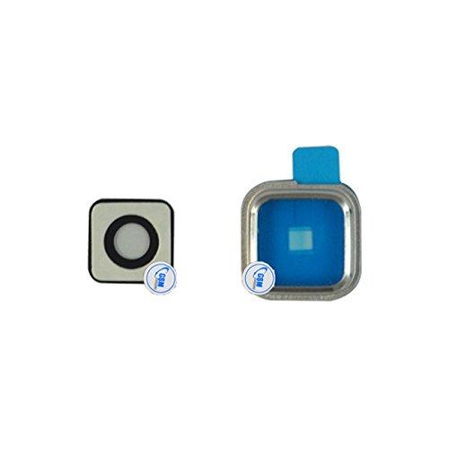 Fotocamera Lente in vetro camera lens Glass copertura Shell per