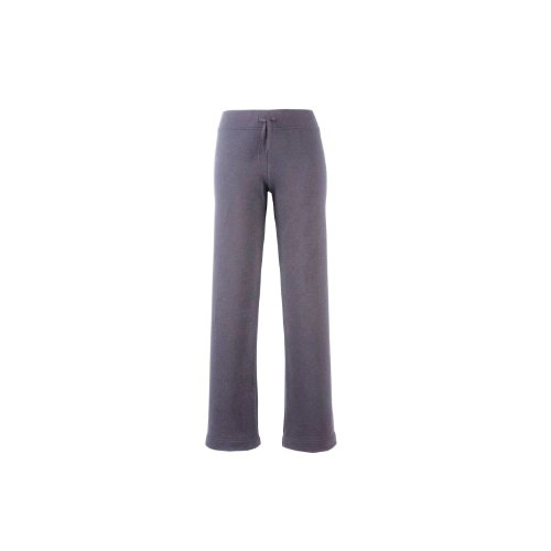 Fruit of the Loom, Pantalon de Sport Femme Gris