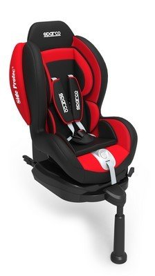 sparco-s00923irs-f500i-k-siege-auto-pour-bebe-rouge