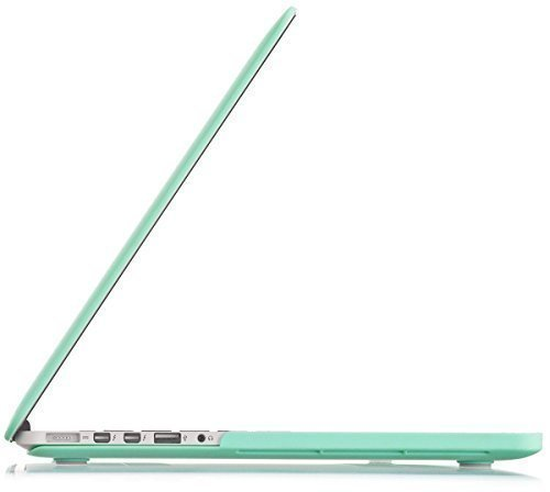 maccase-protective-macbook-slim-case-cover-for-13-macbook-pro-retina-green