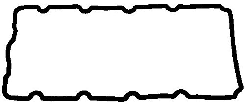 Elring 485.910 Gasket, cylinder head cover for sale  Delivered anywhere in UK