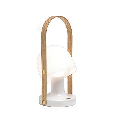 Marset - Follow Me Leuchte - Inma Bermúdez - Design - Tischleuchte - Wohnzimmerleuchte