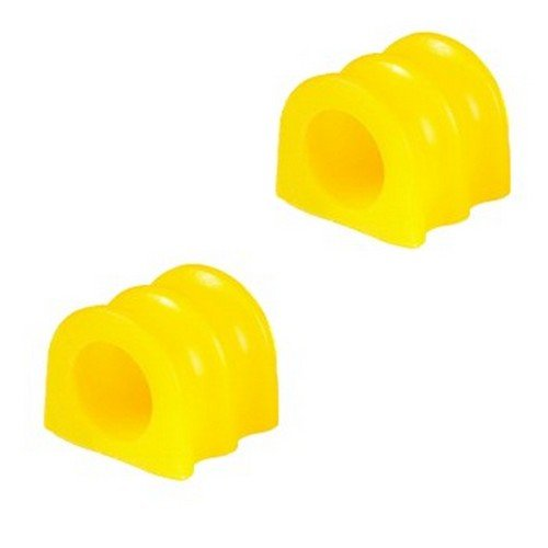 set-di-2-pu-boccole-ant-sosp-swaybar-2-01-1723-infiniti-qx56-ja60-200810-id-348-mm