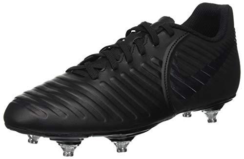 huge selection of 2b7e4 67644 Nike Legend 7 Club SG, Zapatillas de Fútbol para Hombre, Negro (Black
