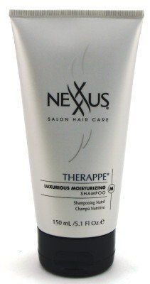 nexxus-shampooing-therappe-151-ml