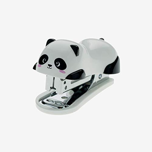 Petite agrafeuse Panda - Légami