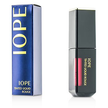 iope-tinted-liquid-rouge-02-cocktail-pop-pink-6g-02oz