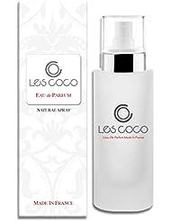 Amazon Fr Coco Chanel Beaute Et Parfum