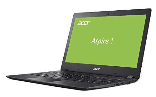 Acer Aspire 1 A114 31 C3RS 35,6 cm (14 Zoll HD matt)