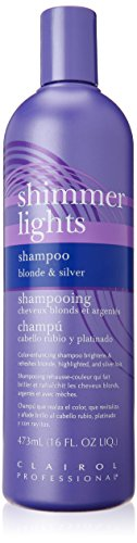 clairol-shi-mmer-lights-shampoo-blonde-silver-473-ml-shampoo