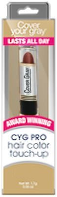 cover-your-gray-cyg-pro-mini-color-de-pelo-retocar-stick-tamano-mediano-marron