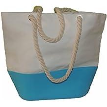 Saco Capazo Multi uso tres resistant para natación, playa, Sports Divers, pic-