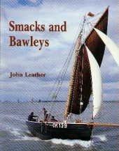 smacks-and-bawleys