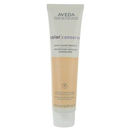aveda-color-conserve-daily-color-protect-100-ml