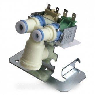 general-electric-electrovanne-2-voies-pour-refrigerateur-general-electric