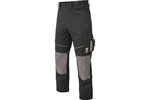 WÜRTH MODYF Pantalon de Travail Starline Plus Noir - Taille 40
