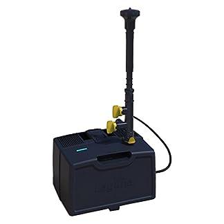 laguna 3500 power clear multi pump and filter kit Laguna 3500 Power Clear Multi Pump and Filter Kit 31RXb0lM24L