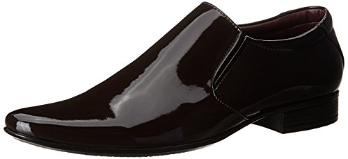 BATA Men's Peter Formal Shoes