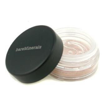 i.d. BareMinerals Multi Tasking Minerals SPF20 (Concealer or Eyeshadow Base) - Summer Bisque - 2g/0.07oz -