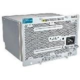 HP Power Supply - Hot-plug / Redundant - 1500 Watt (J9306A#ABA) -