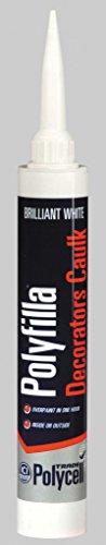 polycell-polyfilla-decorators-caulk-white-380ml-trade-cartridge-611251