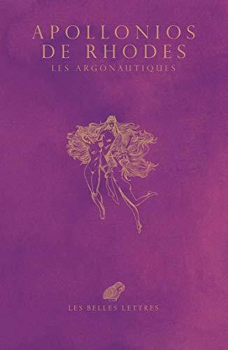 Les Argonautiques