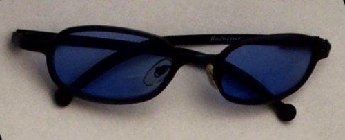 budweiser-occhiali-da-sole