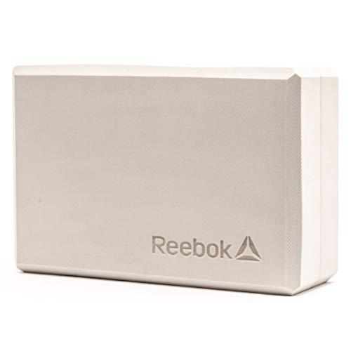Reebok Yoga-Block - Reebok Yoga Set