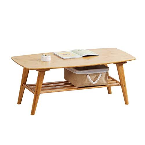 Escritorio computadora Mesa cuaderno Mesa tatami madera