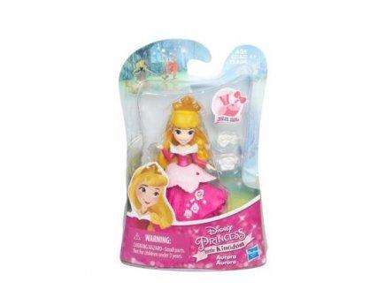 Aurora Princesse Disney - Mini princesse : aurore - poupee disney