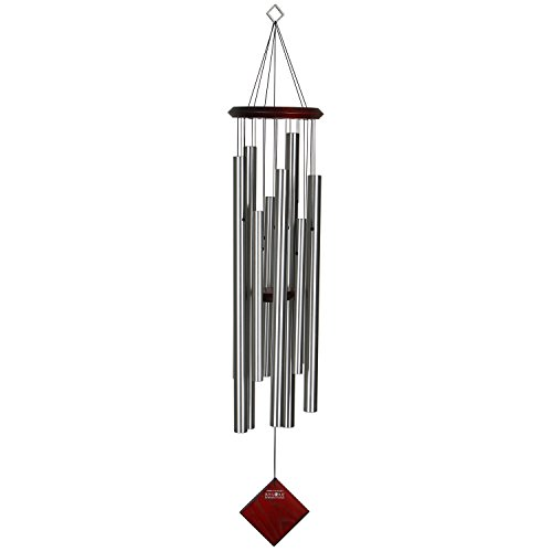 Woodstock Chimes DCS40