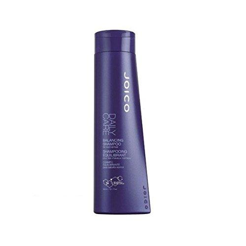 joico-daily-care-balancing-shampoo-300ml