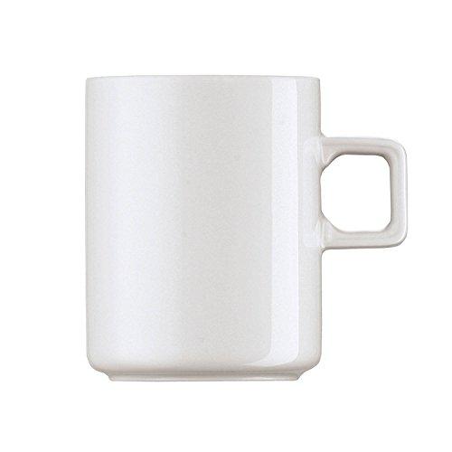 Formes Achat Vente Pas Tasse Cher De 1cFK3lJuT