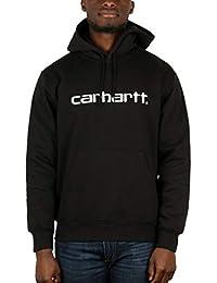Abbigliamento Amazon Carhartt Uomo it Abbigliamento sportivo nF70q7Zwz