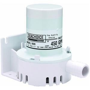 bilge-pump-gen-i-450-gph-by-seachoice