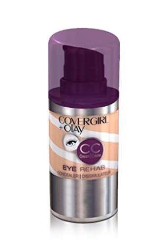 covergirl-and-olay-eye-rehab-concealer-light-330