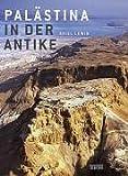 Palästina in der Antike - Ariel Lewin