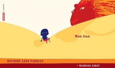 """<a href=""""/node/2318"""">Mon lion</a>"""