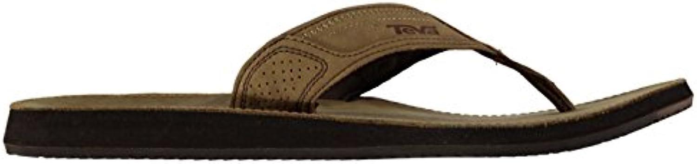 Teva Herren Benson Sandal Kinder Sandale