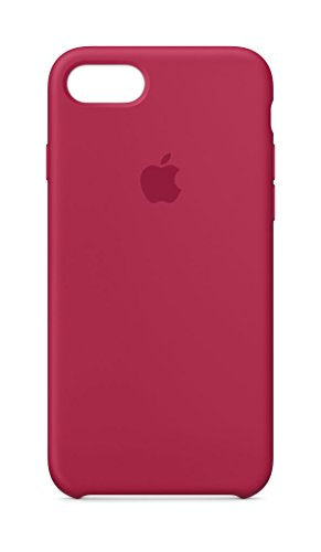 Apple mqgt2zm/a iphone 7/8 rose red