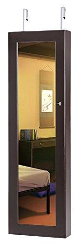 ikayaa-mirrored-hanging-jewelry-armoire-cabinet-jewelry-storage-box-1195-355-95cm