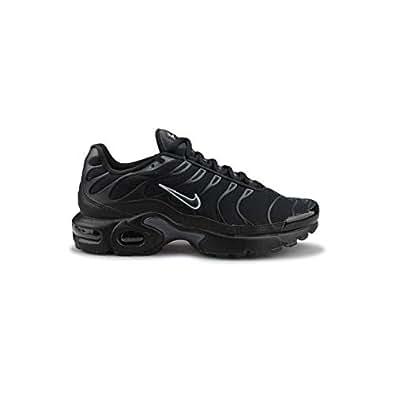 Nike Air Max Plus SE BG Running Trainers AO5435 Sneakers