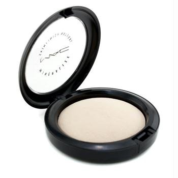 MAC Mineralize Skinfinish Light Plus Face Powder for Women, 0.35 Ounce by M.A.C