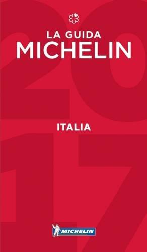 italia-2017-alberghi-ristoranti